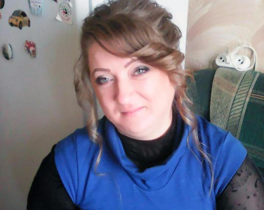 36-годишната Наталия остави дете сираче, след като загина нелепо по време на работа