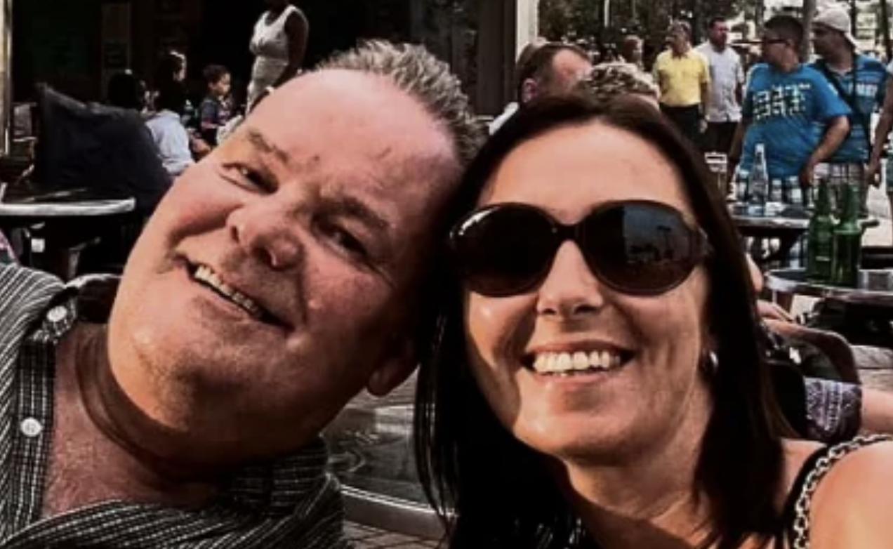 Трагедия, К-19 отне живота на съпруси с 1 час разлика